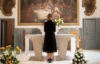 """زيارة الفاتيكان تكشف """"ديانة"""" ميلانيا ترامب"""