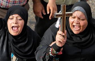 """دار الإفتاء تلغي احتفال """"استطلاع رؤية هلال رمضان"""" بسبب أحداث المنيا"""
