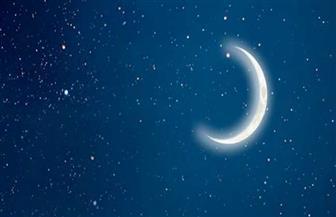 """""""الإفتاء"""": السبت أول أيام شهر رمضان"""