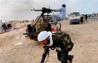 الصحة الليبية: ارتفاع عدد ضحايا الاشتباكات في مدينة طرابلس إلى 28 قتيلاً و130 مصابًا