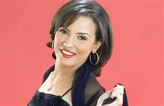 ريهام عبد الغفور بطلة 3 مسلسلات خلال رمضان