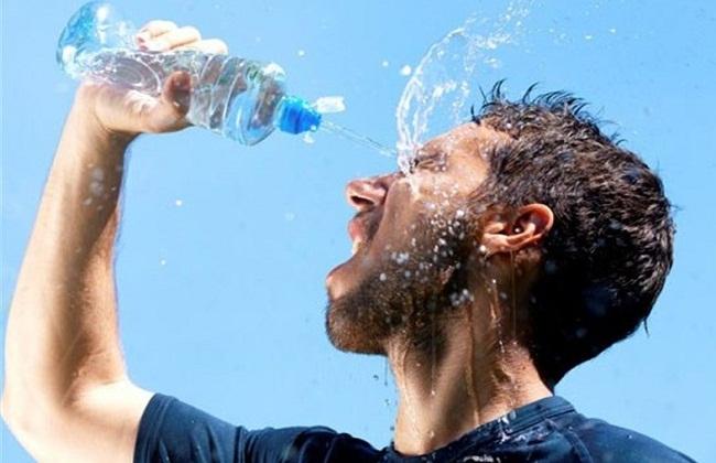 الأرصاد : طقس مائل للحرارة على القاهرة والوجه البحري.. والعظمى بالعاصمة 33 -