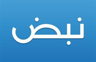 """لماذا توقف تطبيق """"نبض"""" الإخباري في مصر؟"""