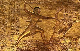 كيف عرف العالم اسم ليبيا من المصريين؟.. قلاع رمسيس الثاني تمتد للعمق لصد غارات القبائل الهمجية