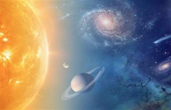 """مهمة استثنائية لـ""""ناسا"""" نحو الشمس"""