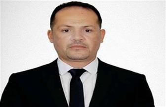 بوتفليقة يقيل وزير السياحة بعد ثلاثة أيام على تعيينه بالحكومة الجديدة