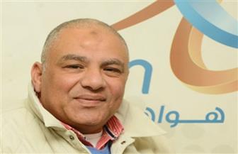 """رئيس حي النزهة: قرب الانتهاء من تجهيز ساحة """"مشاريع الشباب"""" بشارع أنقرة"""