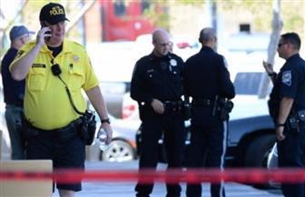 الشرطة الأمريكية: مقتل 8 بينهم شرطي بإطلاق نار بولاية مسيسيبي