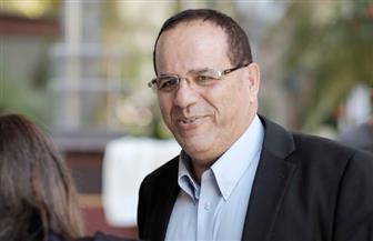 الحكومة الإسرائيلية توافق على اختيار السياسي الدرزي أيوب قرا وزيرا للاتصالات