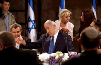 """""""الإعلام الفلسطينية"""": اجتماع الحكومة الإسرائيلية في محيط البراق استخفاف بالشرعية الدولية"""
