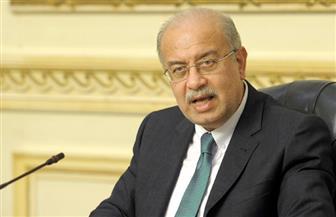 رئيس الوزراء يصدر قرارًا باللائحة التنفيذية لقانون الخدمة المدنية