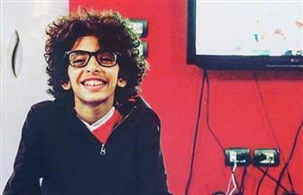 """حبس المتهم الثاني في إطلاق النار على الطفل """"يوسف"""" بميدان الحصري"""