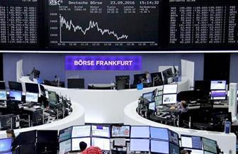 الأسهم الأوروبية تنتعش بفضل إجراءات تحفيز من مجلس الاحتياطي