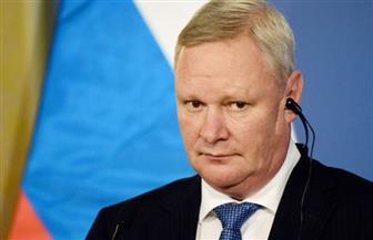 الخارجية الروسية: خلافات عميقة بين موسكو ولندن بشأن سوريا