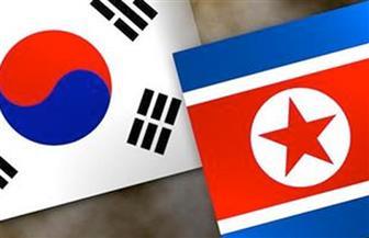 """سول: عقوبات مجلس الأمن """"تحذير صارم"""" لكوريا الشمالية"""