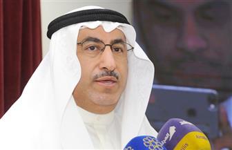 وزير-النفط-الكويتي-يعلن-زيادة-الإنتاج-بمقدار--ألف-برميل-يوميا-منذ-أغسطس-الماضي