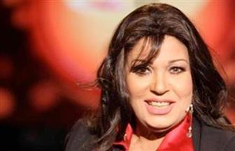 """فيفي عبده: تعلمت الرقص في أوروبا وبيعتبروني زي محمد عبدالوهاب.. وتنصح الفتيات """"خليكي محترمة"""""""