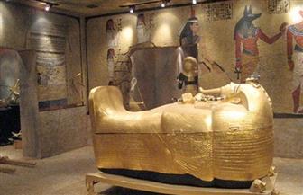 """""""آثار أسوان"""": لاصحة لما يتردد من شائعات حول سرقة مقبرة أثرية"""
