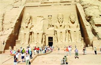 أحمد البكري: صناع السياحة سيُعانون أزمة تحرير أسعار الوقود