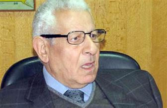 """مكرم محمد أحمد: من يتحدثون عن ثورة أخرى """"هجاصون"""".. وبديل السيسي  الفوضى وعودة الإخوان"""