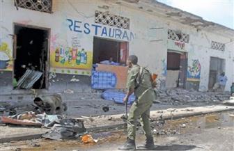 مقتل وزير الأشغال العامة الصومالي بالرصاص في مقديشو