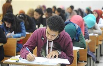 المتهم بتسريب امتحان الصف الأول الثانوي ينفي ادعاءات الإدارة التعليمية