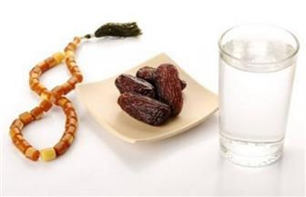 4 شروط لصحة الصوم.. تعرف عليها