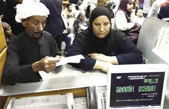 الحكومة تتيح خدمات الدفع والتحصيل الإلكتروني لأصحاب المعاشات والمؤمن عليهم