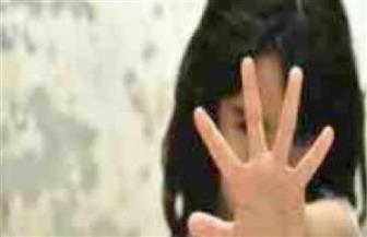 السجن 3 سنوات لسائق في اتهامه بهتك عرض طفلة بمصر القديمة