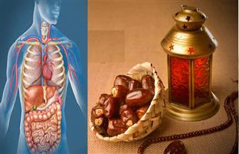 دراسة حديثة: الصيام المنتظم يحد من خطر فشل القلب ويطيل العمر