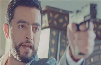 """هاني سلامة يتلقى عقاب اعتزاله العمليات الإجرامية في الحلقة الرابعة من """"طاقة نور"""""""