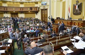 """اعتبارًا من أول يوليو.. """"قوى البرلمان"""" تقر علاوة غلاء استثنائية 7% للمخاطبين بقانون الخدمة المدنية"""