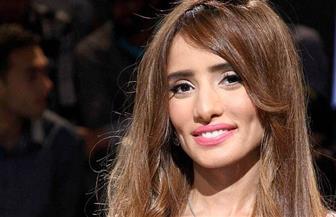 """زينة في ضيافة برنامج """"الحكاية.. مع عمرو أديب"""".. الليلة"""