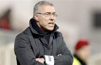 22 لاعبا في قائمة الزمالك لمواجهة اتحاد العاصمة الجزائري بدوري الأبطال