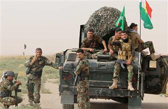 واشنطن تباشر تسليح وحدات حماية الشعب الكردي في سوريا