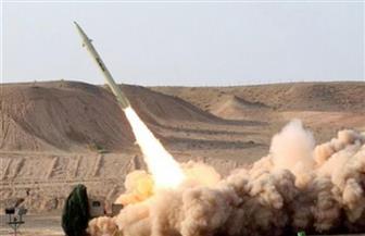 الجيش الأمريكي ينجح بتجربة إسقاط صاروخ باليستي عابرٍ للقارات