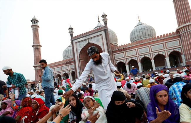 """Résultat de recherche d'images pour """"رمضان في الهند"""""""