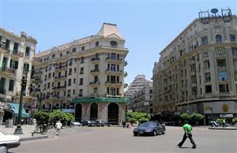 القاهرة التراثية ترفع تقريرها إلى رئيس الجمهورية عن إنجازات 2017