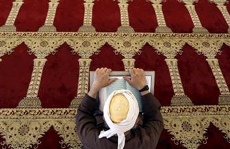 """الرواق الأزهري يفتتح """"أروقة رمضانية"""" بمركز شباب الجزيرة"""