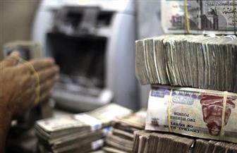 مصرفيون: إلغاء القيود على التحويلات يُعزز الثقة في الاقتصاد المصري