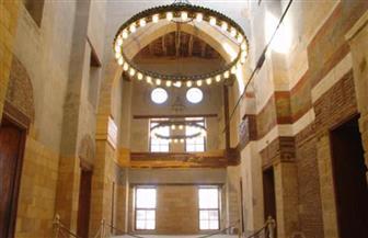 أغاني التراث في قصر طاز الخميس المقبل