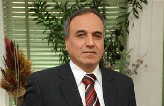 رسميًا.. عبدالمحسن سلامة رئيسًا لمجلس إدارة الأهرام وعلاء ثابت رئيسًا للتحرير