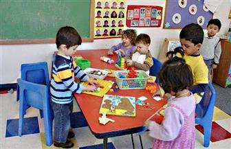 """اليوم.. انتظام الدراسة بمراحل """"رياض الأطفال"""" بمحافظة القاهرة.. وغدًا نتيجة تنسيق المرحلة الثالثة"""