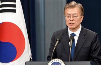 رئيس وزراء كوريا الجنوبية يلتقي رئيس مجلس النواب البحريني