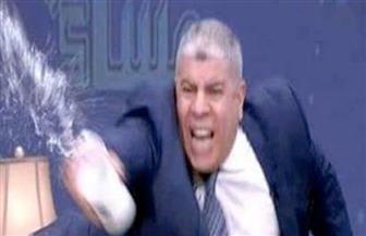 تأجيل دعوى منع ظهور شوبير وأحمد الطيب في الإعلام