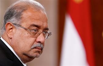رئيس الوزراء يتفقد المشروعات التنموية في بورسعيد.. اليوم