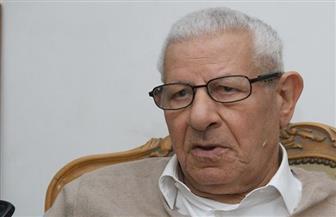أمين الأعلى لتنظيم الإعلام: وقف «صبايا الخير» وقرار شكوى عبير فؤاد السبت المقبل