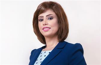 """الاستثمارات السعودية بقطاع الطاقة المصرى في """"نجوم الإدارة"""""""