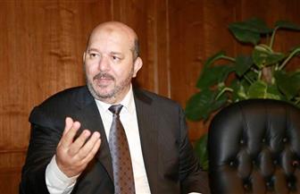 """رئيس """"الصناعات المعدنية"""": نجاح تعميق التصنيع المحلي في الصناعة المصرية مرهون بعدة شروط"""