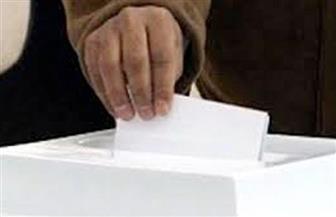 انتخابات برلمانية في الجزائر وسط عزوف بين الناخبين